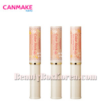 CANMAKE Color Stick Moist Cover 2.4g,CANMAKE