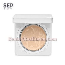SEP Beauty Pact Z 14g+14g,SEP