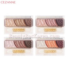 CEZANNE Toneup Eye Shadow 2.7g,CEZANNE