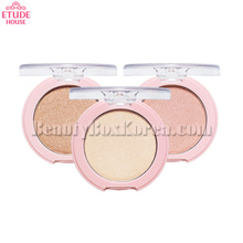 ETUDE HOUSE Face Shine Highlighter 5g,ETUDE HOUSE