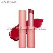 BLACK ROUGE Rose Velvet Lipstick 3.5g,BLACK ROUGE