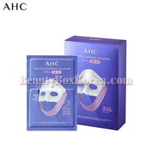 AHC Esthetic Layering Solution Mask Lifting 13g+22g*10ea[Online Excl.],AHC