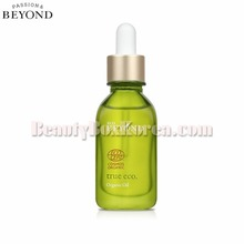 BEYOND True Eco Organic Oil 30ml,BEYOND