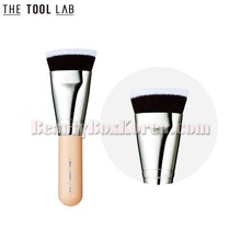 THE TOOL LAB 101B Baby Tasker 1ea,THE TOOL LAB