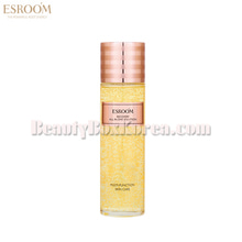 ESROOM Recovery All In One Solution 200ml,ESROOM