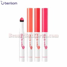 BERRISOM Oops Bloom Lip Cushion 1g,Berrisom
