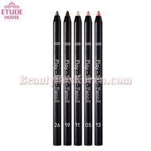 ETUDE HOUSE Play 101 Pencil 0.4~0.5g,ETUDE HOUSE