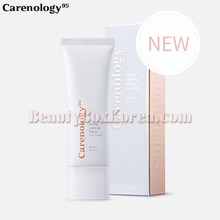 CARENOLOGY 95 Toning Light-up Repair Sun Cream 45ml,CARENOLOGY 95