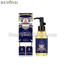 BEYOND Argan Therapy Moisture Essence 130ml[Disney Holiday Edition],BEYOND