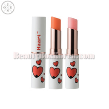 J.ONE Haart™ Mermaid Glow Color Lip Balm 4.5g,J.ONE Cosmetics