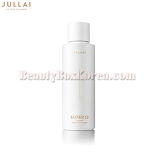 JULLAI Super 12 Essence Oil Toner 150ml,JULLAI