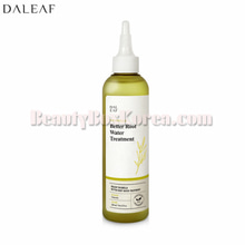 DALEAF Chlorella Better Root Water Treatment 200ml,DALEAF