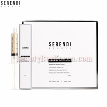 SERENDI BEAUTY Sparkling Pack 5ea,SERENDI BEAUTY