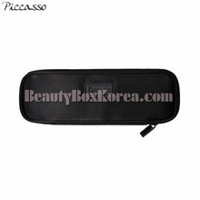 PICCASSO Cushion Makeup Brush Pouch 1ea,PICCASSO
