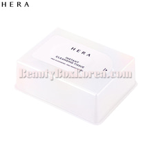 HERA Instant Cleansing Tissue 30ea 150g,HERA