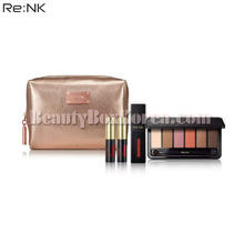 RE:NK Cellsure Special Makeup Set 5 items,Re:NK