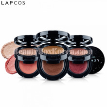 LAPCOS Galaxy Dual Eye Topping 3g,LAP