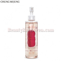 CHUNGMIJUNG Aloe Fermentation Cleansing Oil 200ml,CHUNGMIJUNG