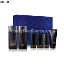 SU:M37 Dear Homme Special Set 6items,SU:M37