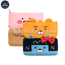 KAKAO FRIENDS little Friends Standing Pouch 1ea,KAKAO FRIENDS