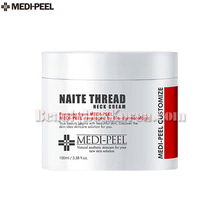 MEDIPEEL Naite Thread Neck Cream 100ml,MEDIPEEL
