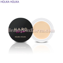 HOLIKA HOLIKA Hard Cover Cream Concealer 6g,HOLIKAHOLIKA