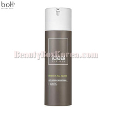 BOTANIC HEAL BOH Ideal For Men Perfect All In One 150ml,BOTANIC HEAL BOH