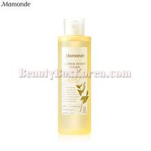 MAMONDE Flower Honey Toner 250ml,MAMONDE