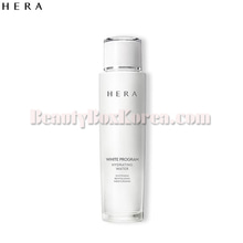 HERA White Program Hydrating Water 150ml,HERA