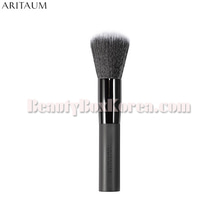 ARITAUM Makeup Brush To-Go Powder Brush 1ea,ARITAUM