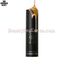 CHOSUNGAH BEAUTY H Serum Stick 10g,CHOSUNGAH22