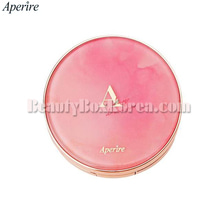 APERIRE Day Dream Cover Cushion SPF50+ PA++++ 13g,APERIRE