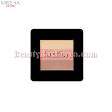 MISSHA Triple Shadow 2g,MISSHA