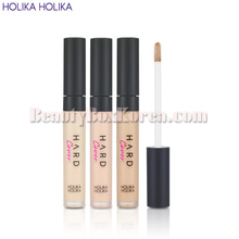 HOLIKA HOLIKA Hard Cover Liquid Concealer 7g,HOLIKAHOLIKA