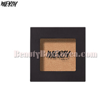 MERZY The First Eye Shadow 1.9~2.2g,MERZY