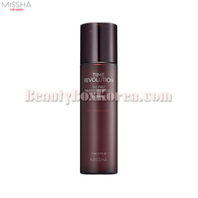 MISSHA Time Revolution Homme The First Treatment Emulsion 110ml,MISSHA