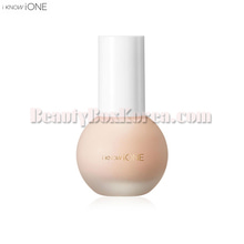 I KNOW I ONE I Need U Foundation SPF50+ PA++++ 20ml,I KNOW I ONE
