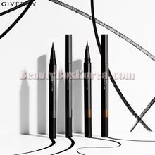 GIVERNY Power-Proof Slim Liner 0.14g,GIVERNY