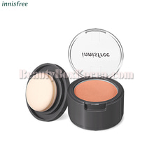 INNISFREE Jelly Cheek 3.4g,INNISFREE