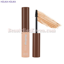 HOLIKA HOLIKA Gel Brow Perfector 5.5ml[2019 S/S Nudrop],HOLIKAHOLIKA