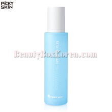 PICKY SKIN Picky Mom Beta-Glucan Perfect Essence 120ml,PICKY SKIN