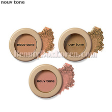 NOUV TONE Layered Eye Shadow 1.5g,NOUV TONE