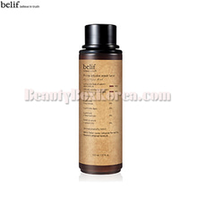 BELIF Prime Infusion Repair Toner 150ml,BELIF