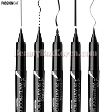 PASSION CAT 2X Waterproof Liner 1g,Other Brand