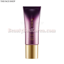 THE FACE SHOP Yehwadam Hwansaenggo BB Cream SPF35 PA++ 45ml,THE FACE SHOP