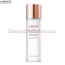 LABIOTTE Collagen Full Up Treatment Essence 150ml,LABIOTTE