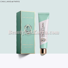 CHALLANS DE PARIS Creme De Aurora 30ml,CHALLANS DE PARIS