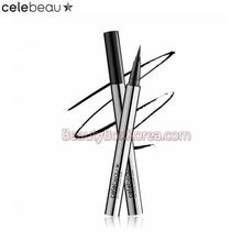 CELEBEAU On Stage Sharp Liner 0.4g,celebeau