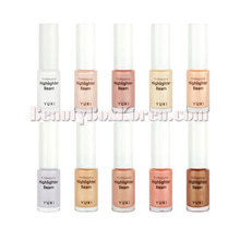 YUKI Professinal Highlighter Beam 5ml,YUKI