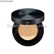 THE FACE SHOP Ink Lasting Cushion SPF30 PA++ 15g,THE FACE SHOP